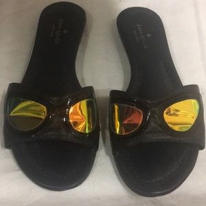 Kate Spade Sunglasses sandals